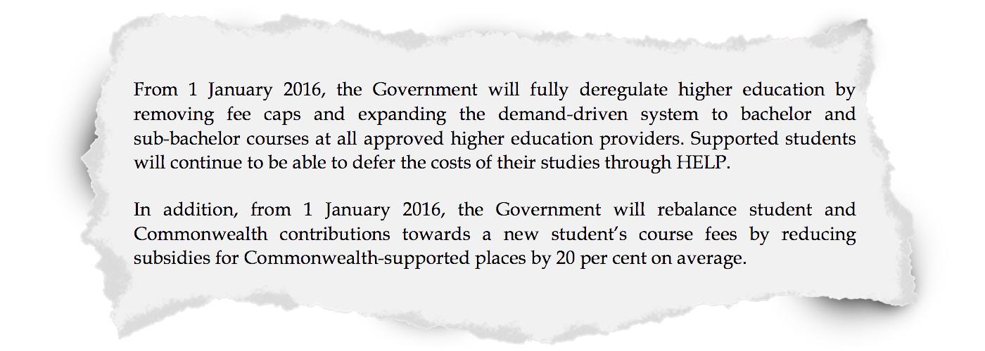 budget15_dereg.png