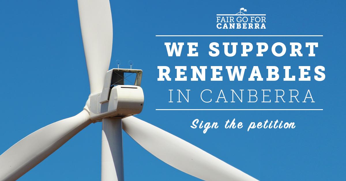 CEFC-renewables.png