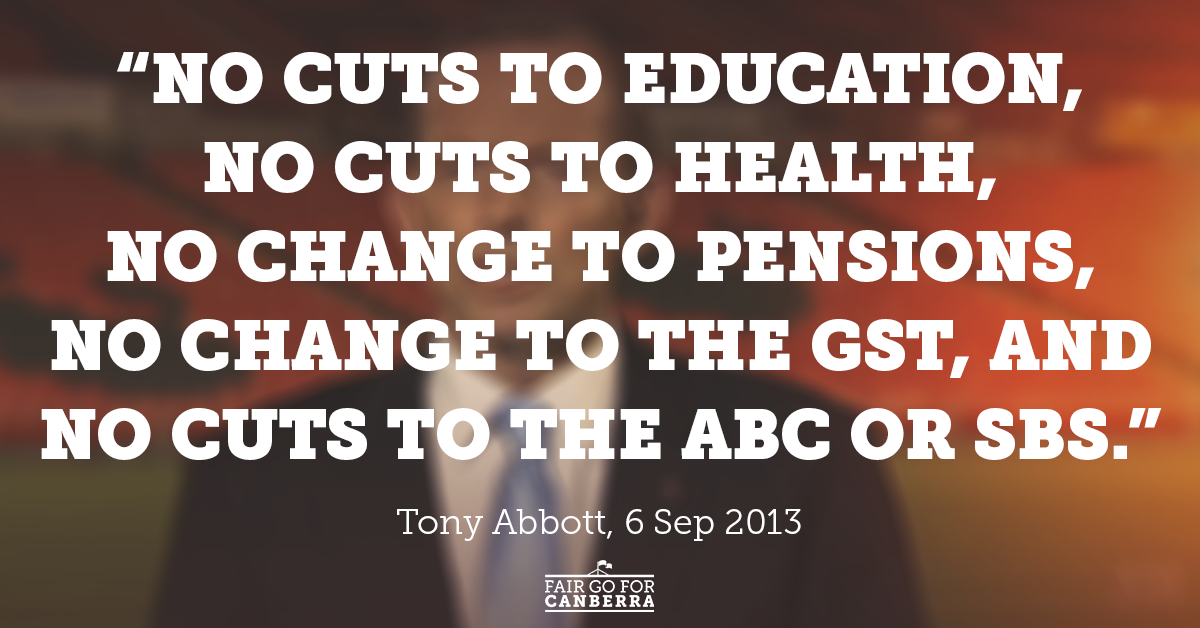 abbott-lie.png