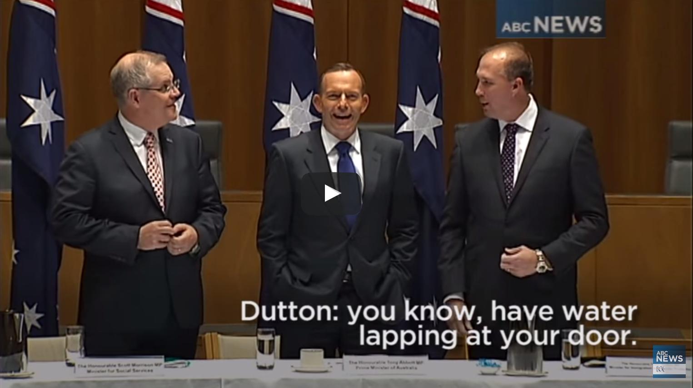 Dutton2.png
