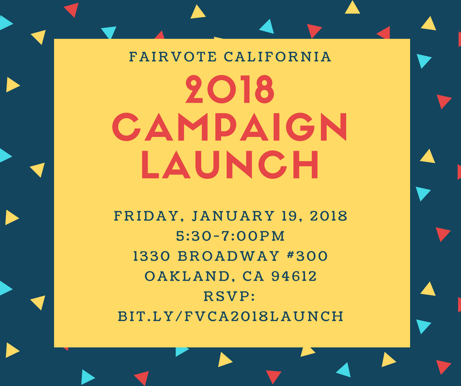 FVCA2018Launch.png
