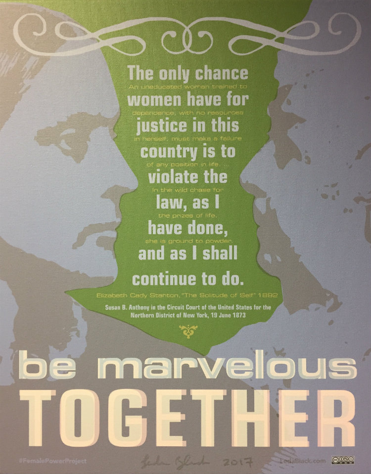be_marvelous_together!.jpg