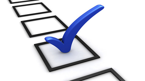Conservative Canadian political party selects leadership with ranked choice voting
