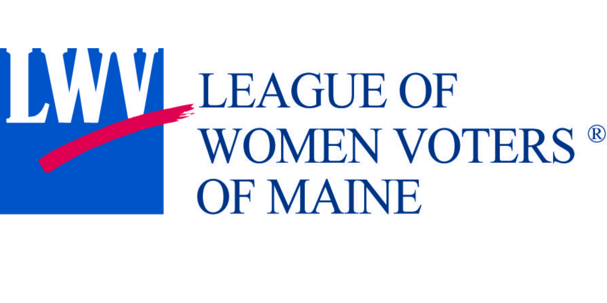 LWV Maine urges officials to implement RCV for June primaries
