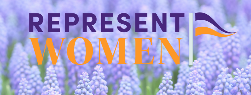 RepresentWomen_FB_cover.png