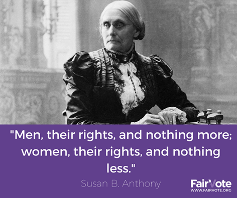 Susan_B_Anthony.png