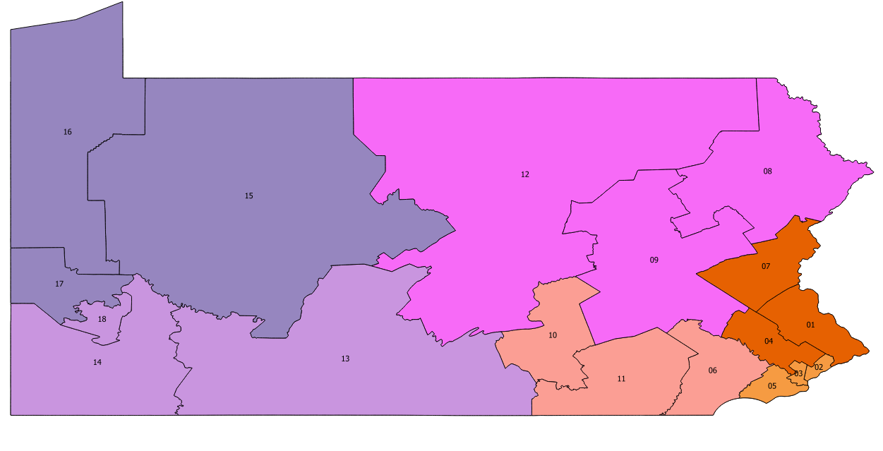 PA_new_districts_combined.PNG