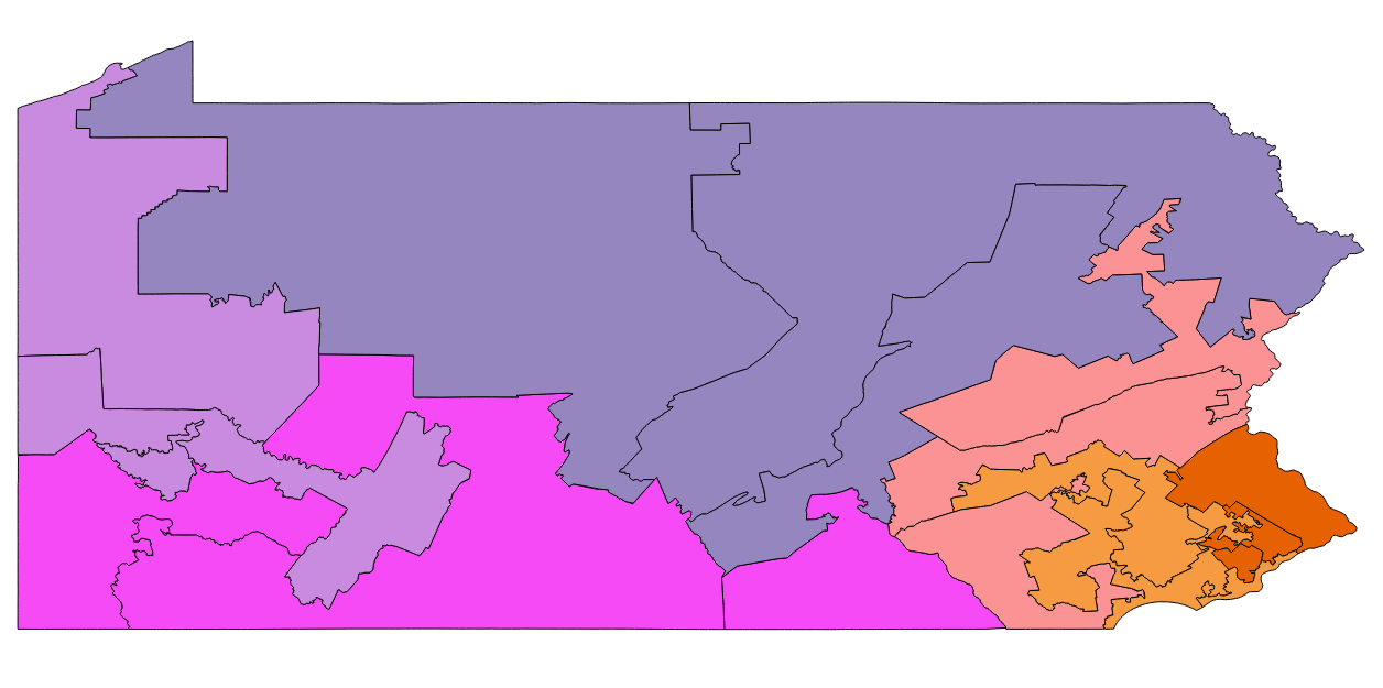 PA_old_districts_combined.PNG