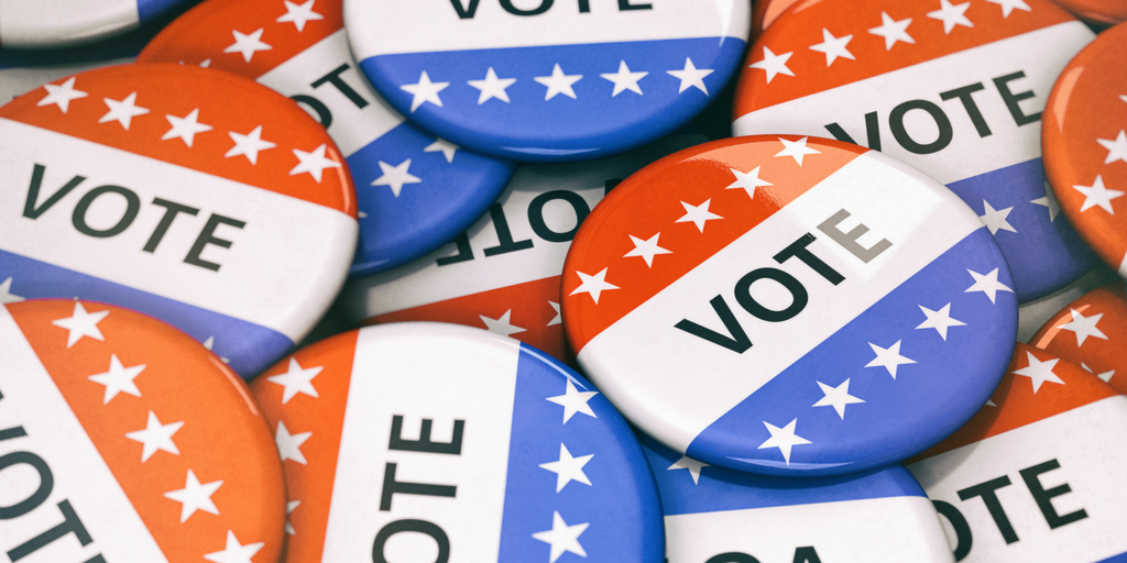 Without ranked voting, Pennsylvania's slim margins hide voters' preferences