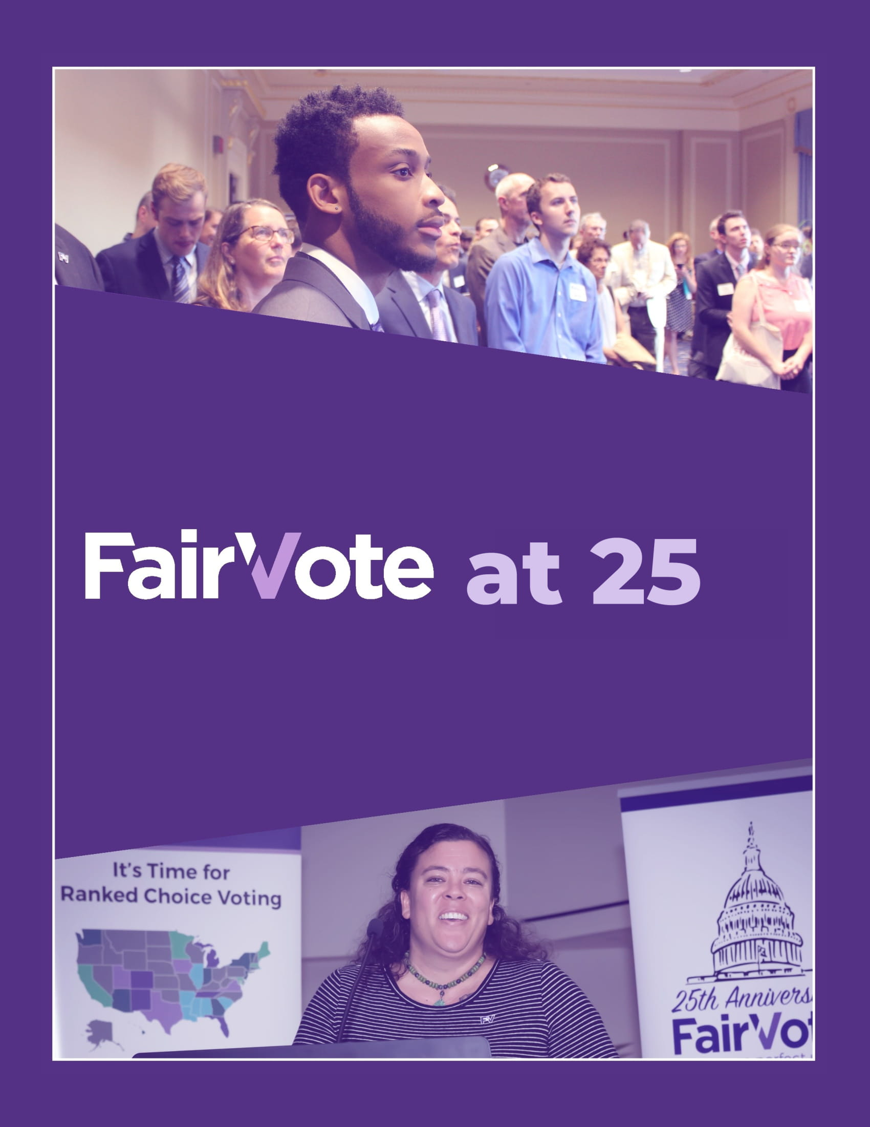 FairVote_Identity_Report_2018_Cover-1.jpg