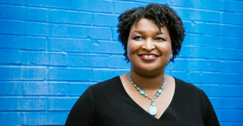 stacey_abrams_wins_primary!!!.jpg