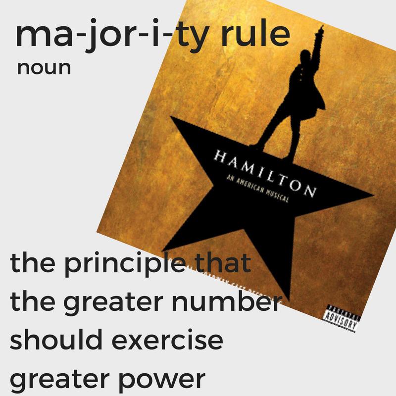 ma-jor-i-ty_rule_(1).png