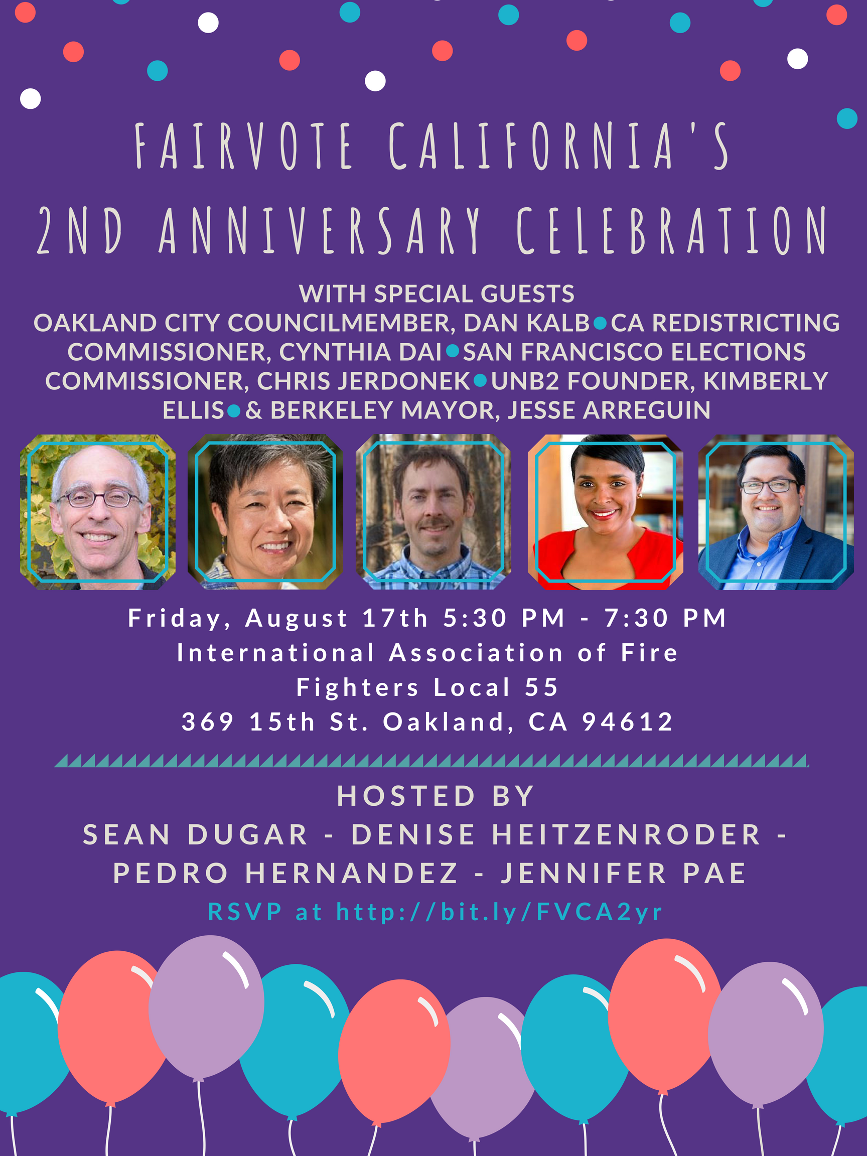 FVCA_2nd_Anniversary_Celebration_Flyer.png
