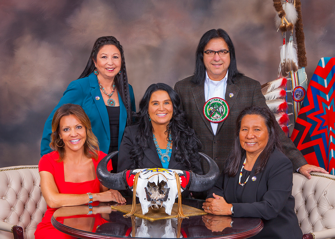 Prairie_Island_Sioux_Tribal_Council.png