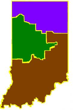 Indiana: A Better Redistricting Plan with Super Districts ... on indiana roads map, indiana flood zones map, indiana utilities map, indiana school districts map, indiana senate district map, indiana city limits map, indiana precinct map, indiana congressional districts detailed map, colorado state legislature district map, indiana counties map, indiana fire districts map, indiana district map 2014, indiana travel advisory map, indiana house districts, indiana representatives, indiana 6th district map, marion county indiana township map, indiana congressional districts 2013 map, indiana parcel map, indiana aerial map,