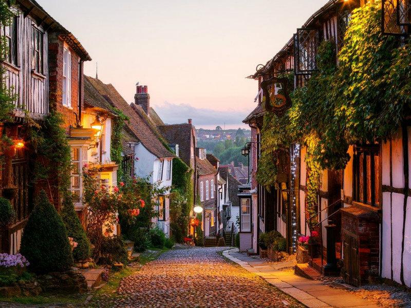 5-Small-Towns-Yet-Beautif!.jpg
