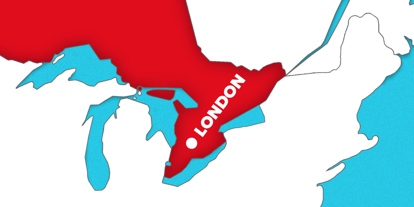London, Ontario leads the way with historic debut of ranked choice voting