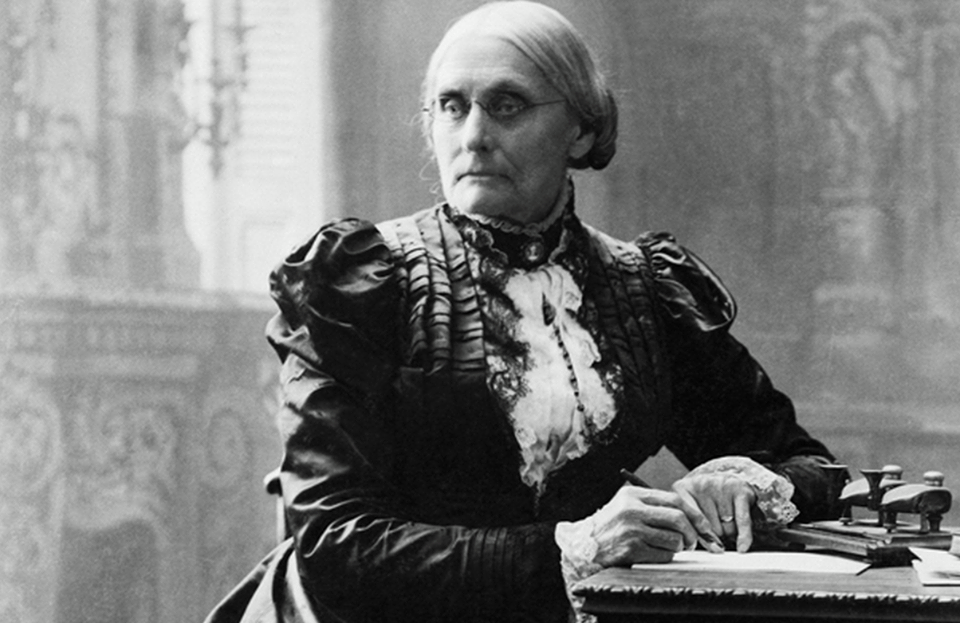 Susan_B_Anthony!!.png