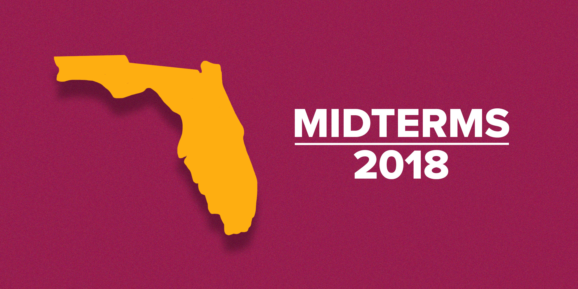 The Florida problem: recounts matter, but usually don't change results