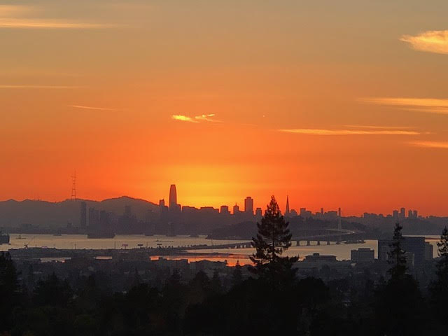 sunset_over_SF.jpg