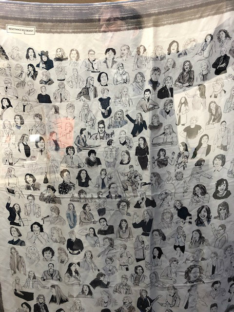 women_scarf_(1).jpg