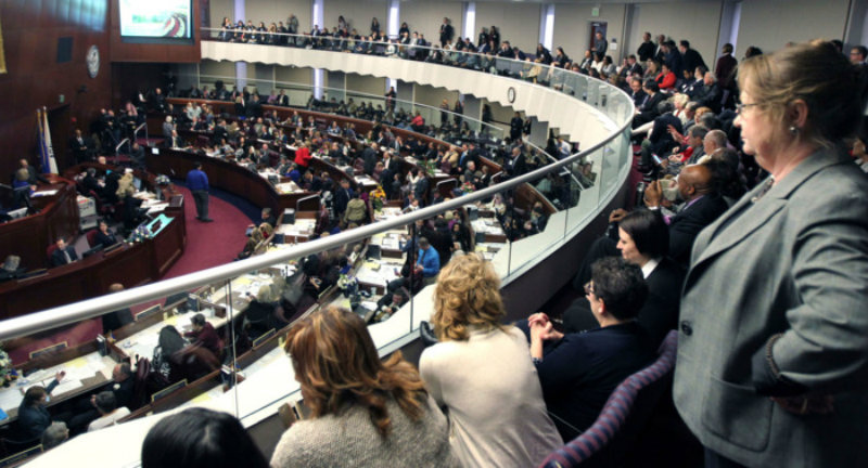19-nevada-state-assembly!.jpg