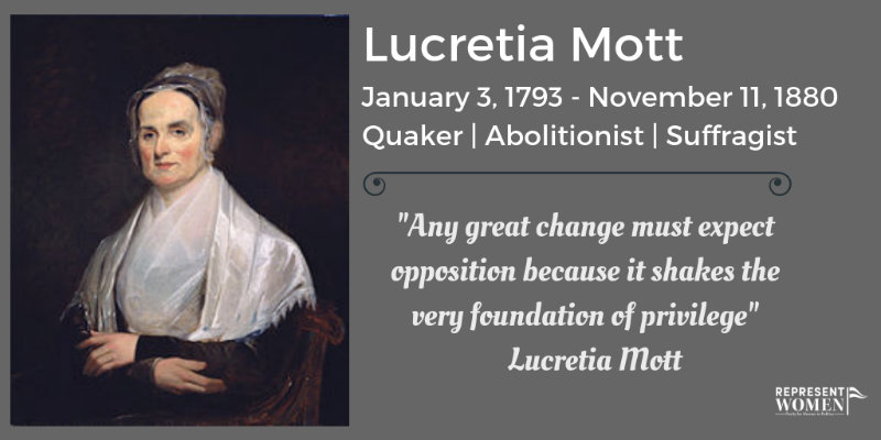 _Any_great_change_!!!!!!!!!!!!!!!!!!!!must_expect_opposition_because_it_shakes_the_very_foundation_of_privilege_Lucretia_Mott(1).jpg