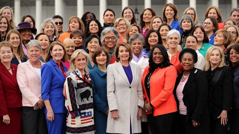 women-in-congress-portraits-homepage.jpg