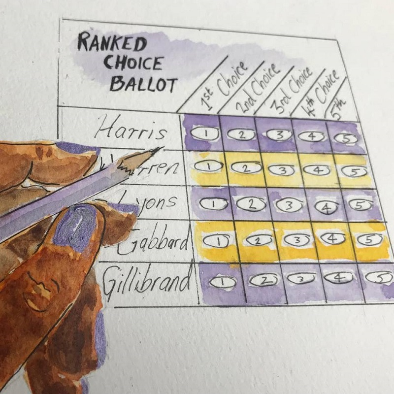 RCV_ballot_Melanie!!!!!!!!!.jpg