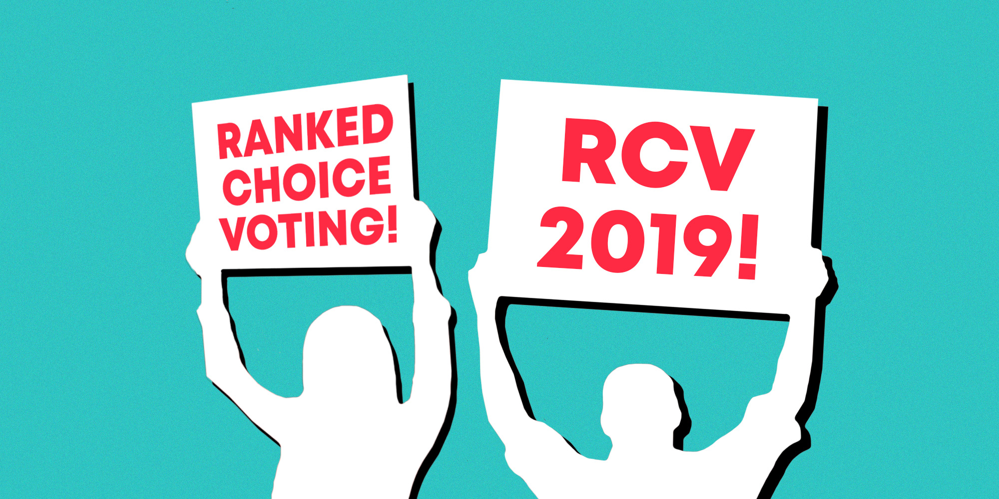 The race for ranked choice voting reform: key updates from Congress and state legislatures