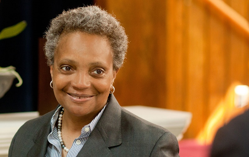 Lori_Lightfoot.jpg