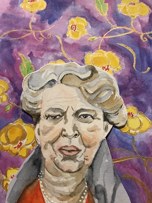 Eleanor_Roosevelt_Melanie!!.jpg