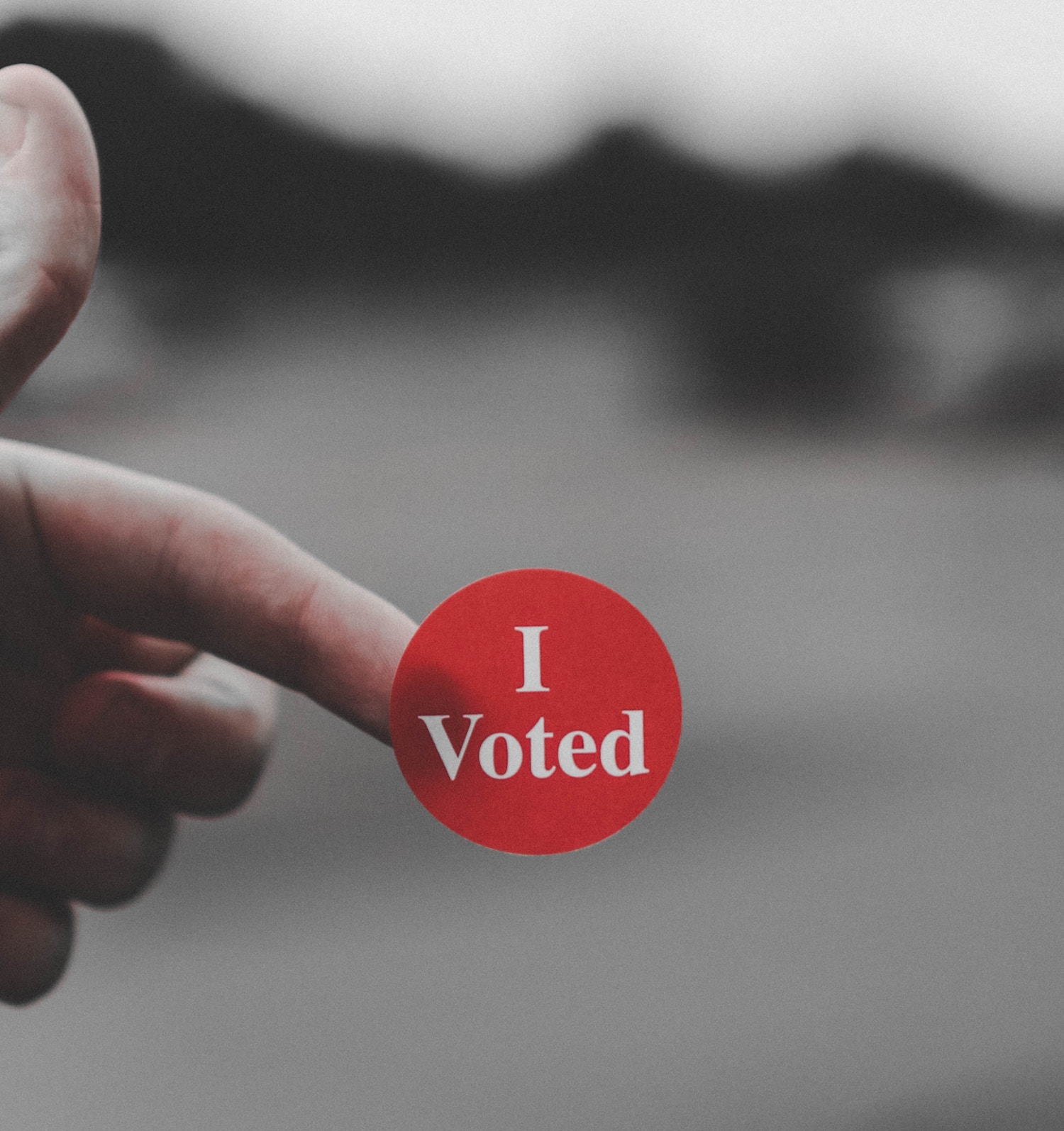 Try Out Ranked Choice Voting