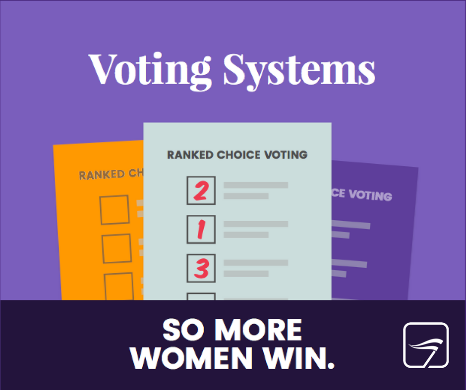 voting-systems.png