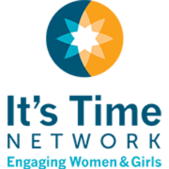 It's Time Network