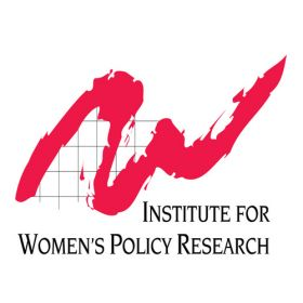 Institute for Women's Policy Research