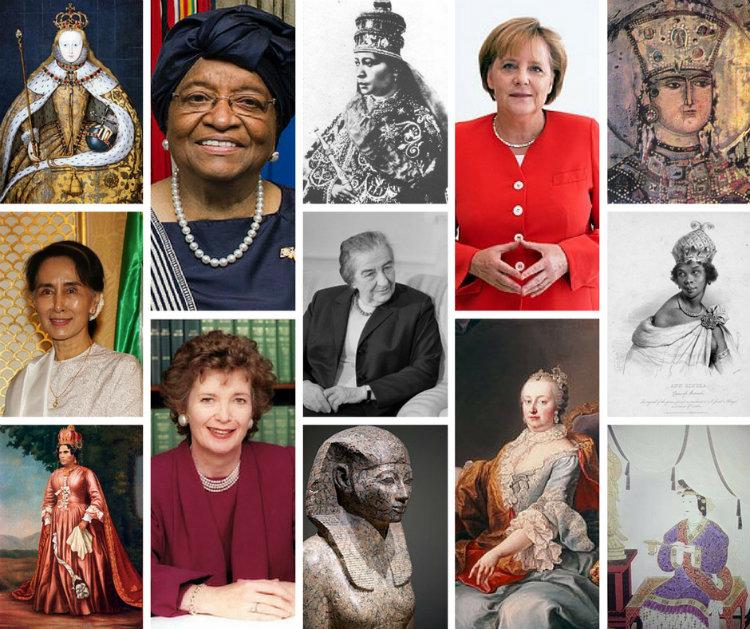 Female_heads_of_state_full_color!!!.jpg