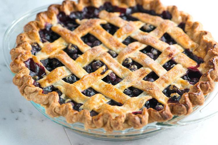 Blueberry-Pie-Recipe-2-1200!.jpg