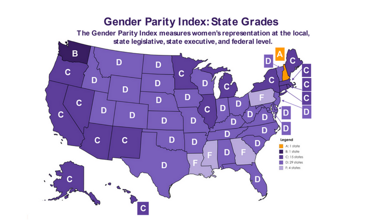 USA_map_with_grades_750x450.png