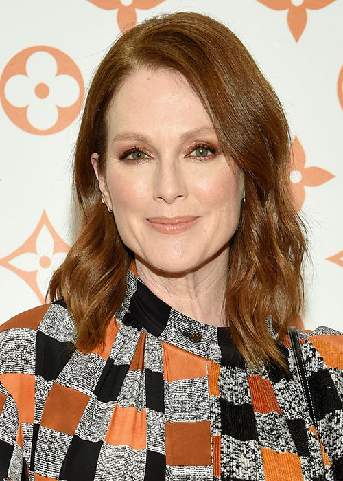 julianne-moore-p.jpg