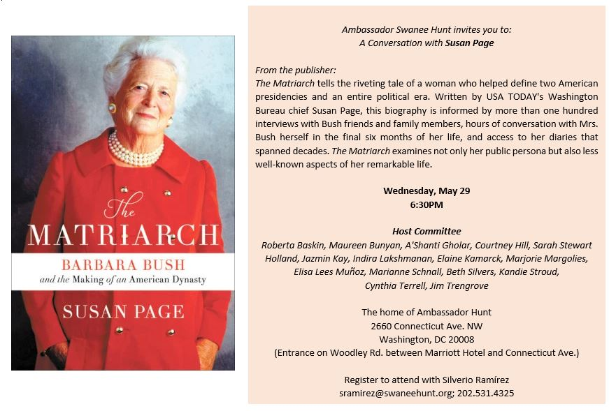 Susan_Page_Invitation.JPG
