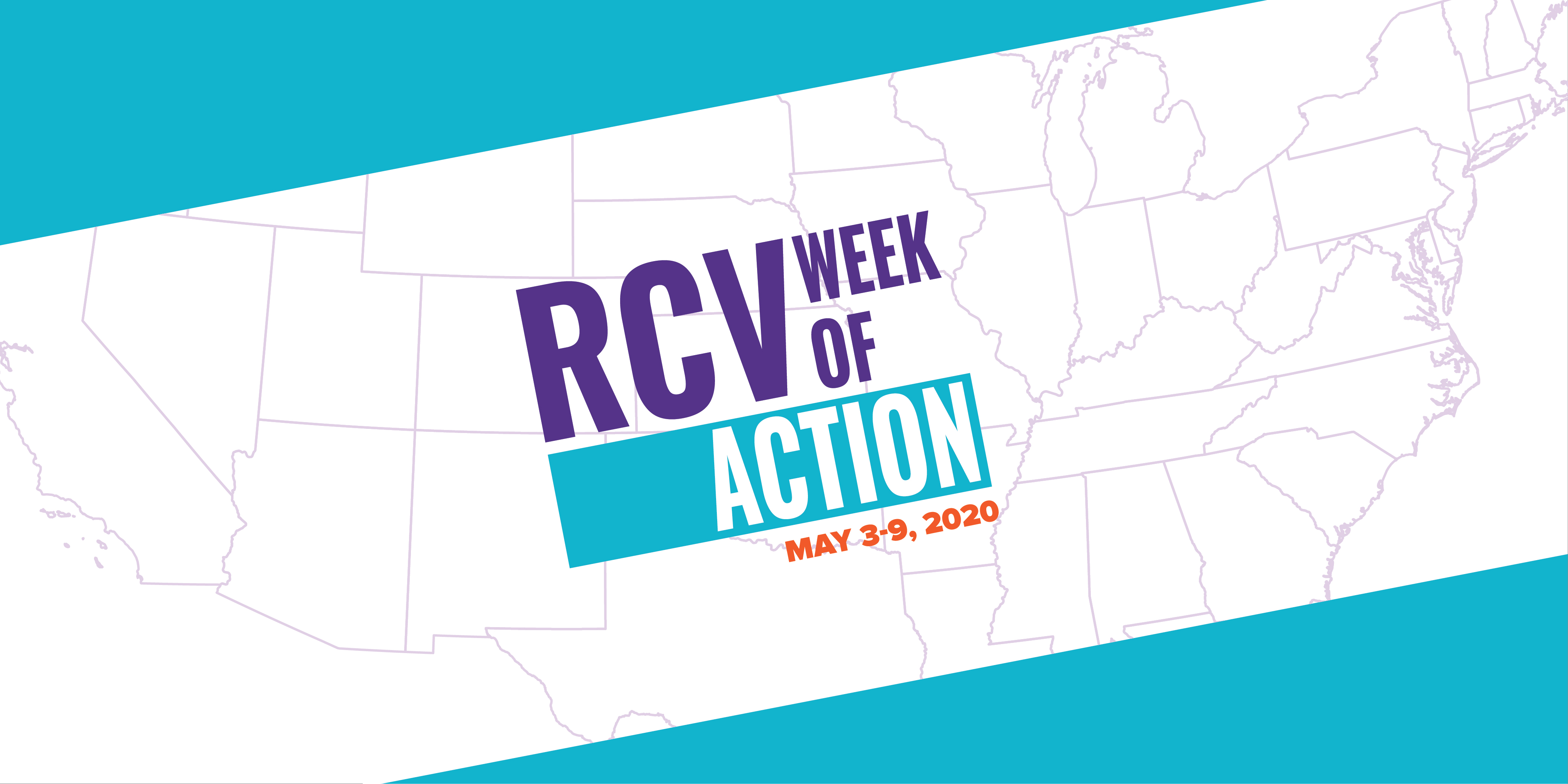 RCV Week of Action