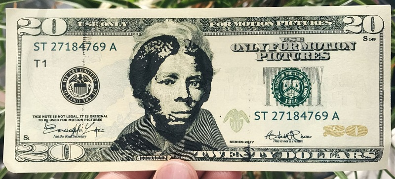 tubman_on_20.jpg
