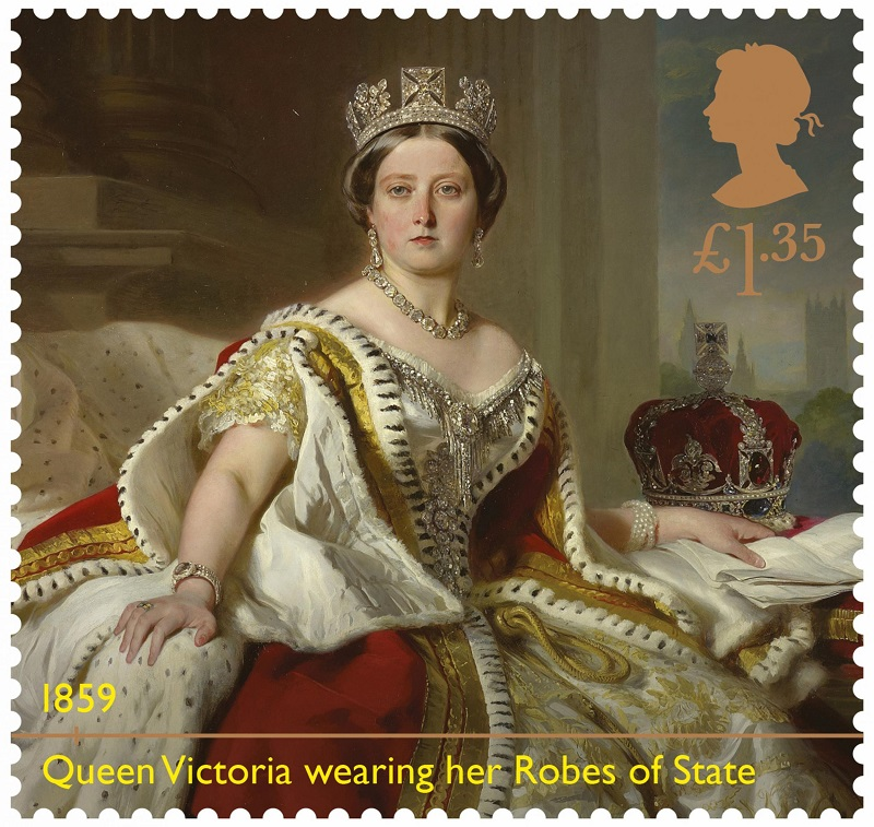 stamp_of_queen_victoria.jpg