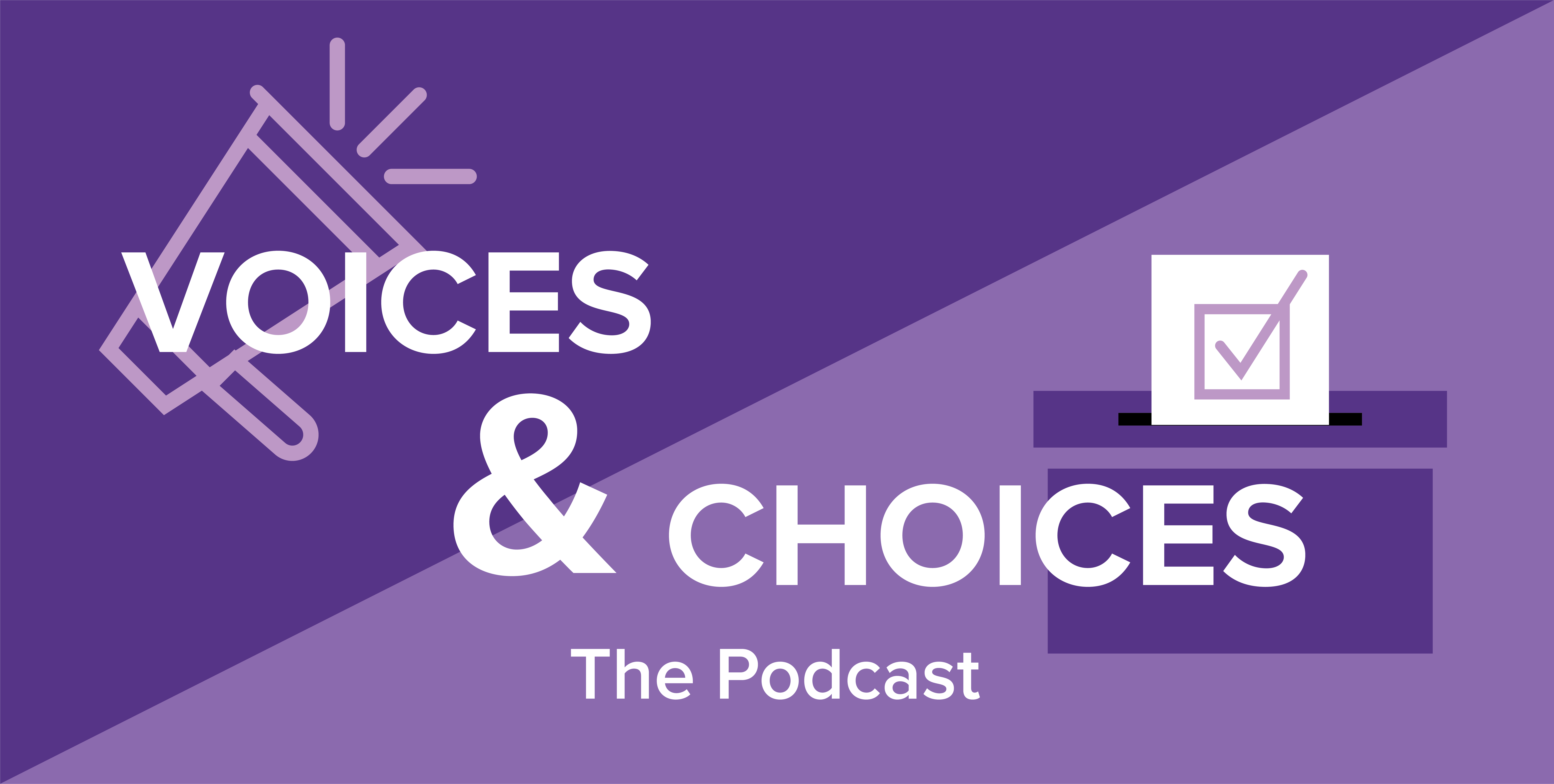 Podcast: Maria Perez talks ranked choice voting in New Mexico