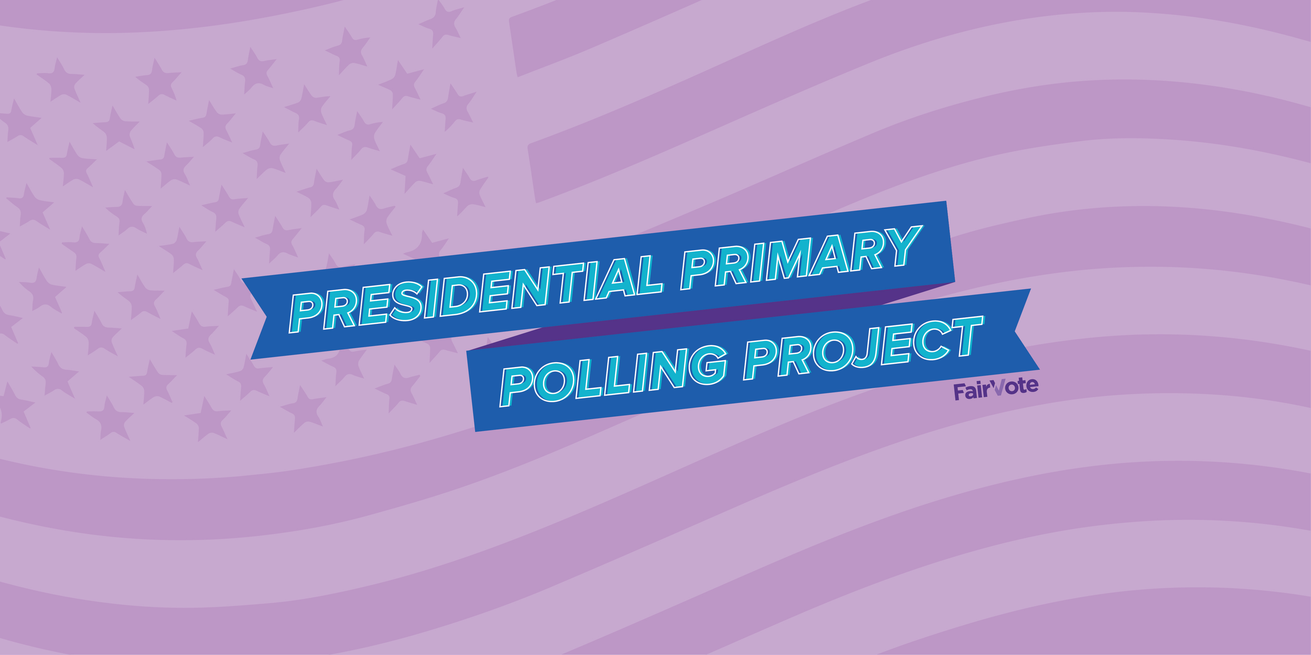 Presidential Primary Polling Project