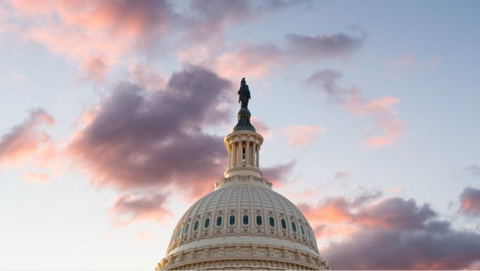 image_of_Capitol_at_dusk.jpeg