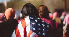 josh-johnson-ALGRkWz3-yc-unsplash-wmen-flag-270x145.jpg