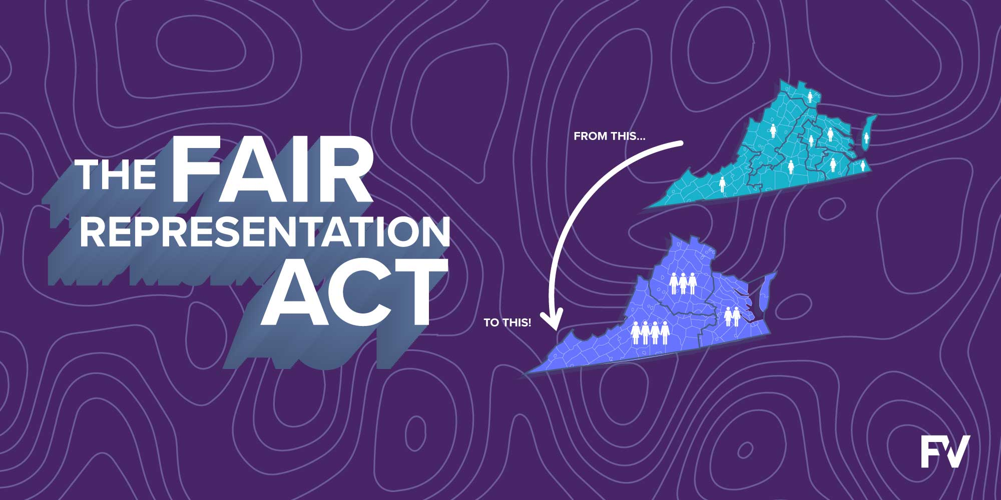 The Fair Representation Act Follows American Tradition