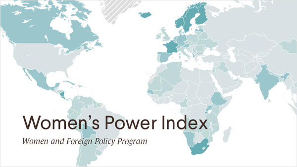women's_power_index.jpg